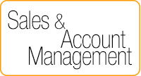 sales and account management