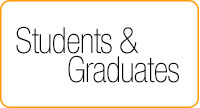students and graduates