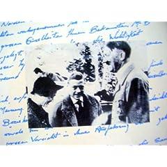 Lieber Herr Hitler...: 1939/1940: So wollte der Herzog von Windsor den Frieden retten