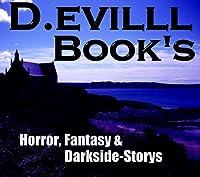 Bilder von D. Evilll