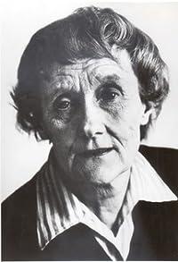 Bilder von Astrid Lindgren