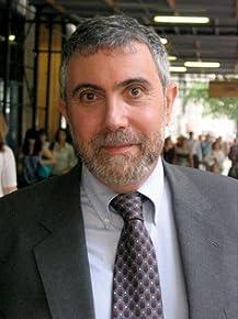 Bilder von Paul R. Krugman