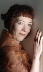 Bilder von Diane Setterfield