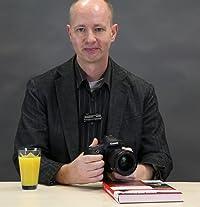 Bilder von Stefan Gross