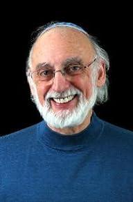 Bilder von John Mordechai Gottman