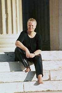 Bilder von Barbara Goldstein