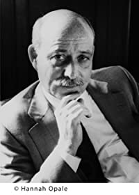 Bilder von Jeremy Rifkin