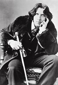 Bilder von Oscar Wilde