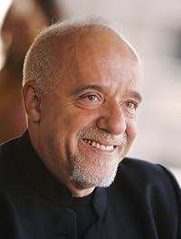 Bilder von Paulo Coelho