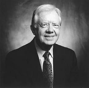 Bilder von Jimmy Carter