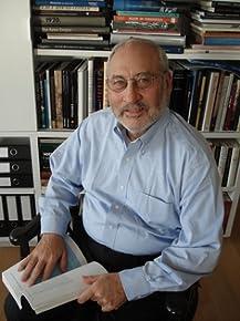 Bilder von Joseph E. Stiglitz