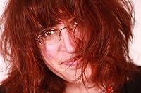 http://g-ecx.images-amazon.com/images/G/03/ciu/a5/4d/248fc64ed9990a22d17b68.L._V150598486_SX200_.jpg