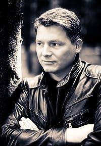 Bilder von Andreas Winkelmann