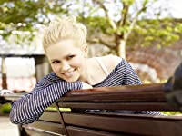 Bilder von Cecelia Ahern