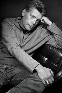 Bilder von Stephen King
