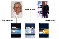 Bilder von Hans-Peter Förster