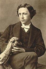 Bilder von Lewis Carroll