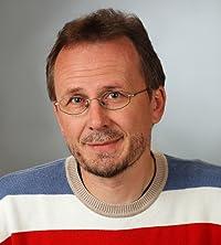 Bilder von Dr. Rainer Hattenhauer