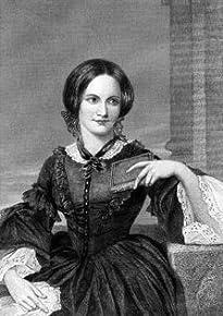 Bilder von Charlotte Brontë