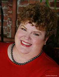 Bilder von Charlaine Harris