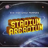cad536c622a0580860bc9110. AA190 .L Gute Alben (IV): Red Hot Chili Peppers   Stadium Arcadium