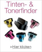 Tintenpatronen- und Toner-Finder