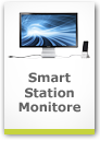 Samsung Smart Station Monitore