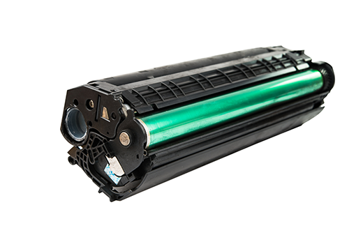 Laserdrucker Bildtrommeln