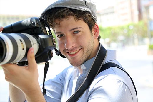 Drucker f�r Fotografen/Designer