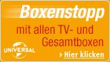 Boxenstopp