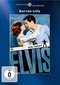 Seltene Klassiker auf DVD