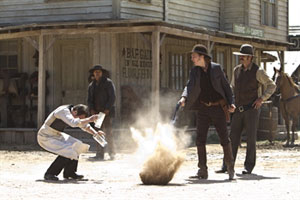 Cowboys & Aliens-01