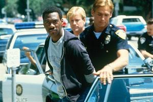 Beverly Hills Cop-01