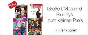 Sony Musik DVD Sommer