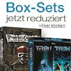 Box-Sets jetzt reduziert