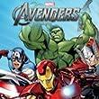 Avengers Kids