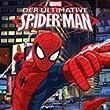 Der Ultimative Spiderman