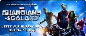 Disney Marvel Guardians of the Galaxy
