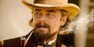 Django Unchained Image Two