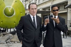 MIB3 Image Nine