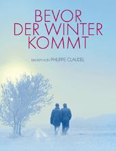 Bevor der Winter kommt