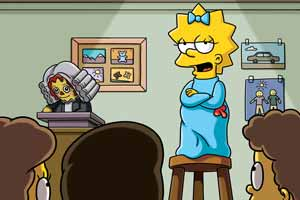 The Simpsons - Die komplette Season 20: 20 Jahre Simpsons