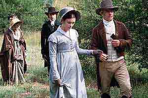 ... und Bing finden folgende Bilder zu Emma (2 Discs) von Jane Austen