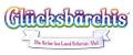 Gluecksbaerchis