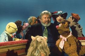 Die Muppet Show - Staffel 1