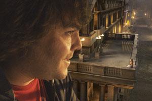 Gulliver's Reisen