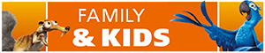 Family & Kids Shop