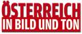 Schröder Media