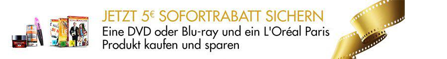 banner_bearbeitet-4._V331158729_.png