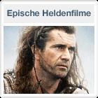 Heldenfilme